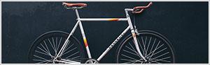 GPS-Tracker für Fahrräder
