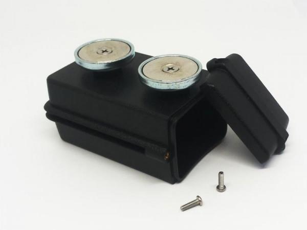 Magnethalterung für GPS-Tracker GL300MG