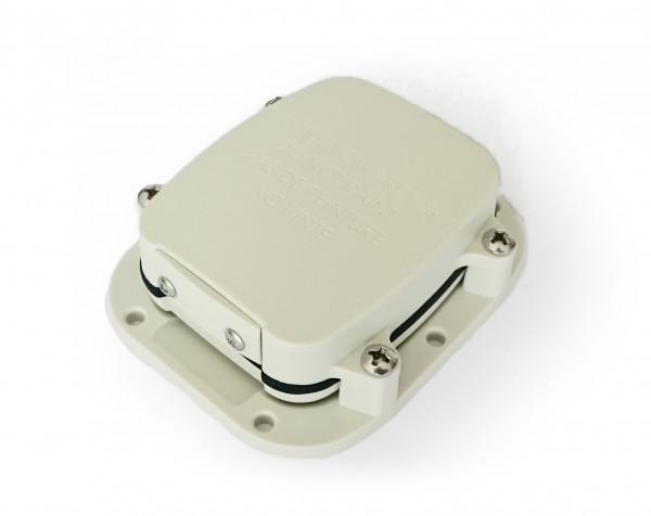 GPS-Tracker SmartOne-C (Satelliten-Tracker)