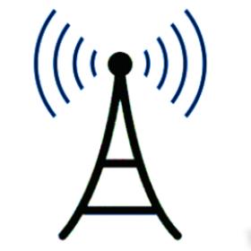 RDL Service (für TachoSafe)