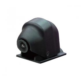 HD-Kamera für Front- und Heckscheibe AVM-1250 (90°)