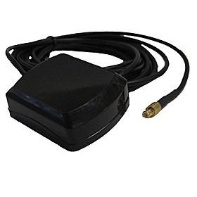Aplicom A9 GPS-Antenne 3m mit Klebepad