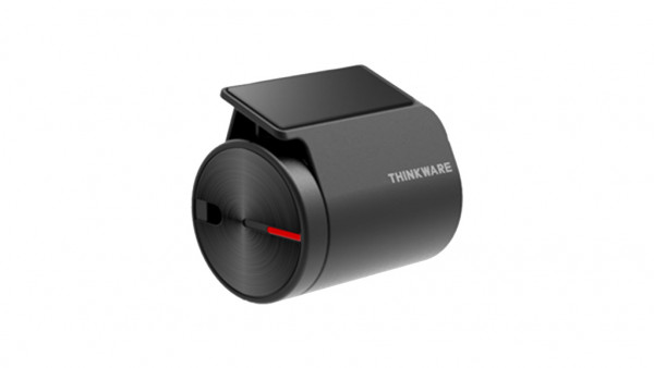 Thinkware U1000 Radar Modul