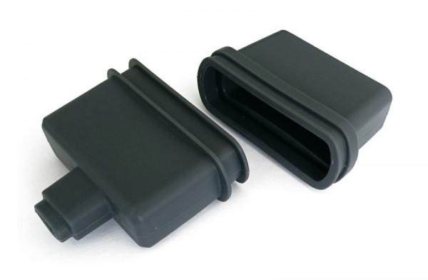 Schützhülle für CR300B (IP-65)