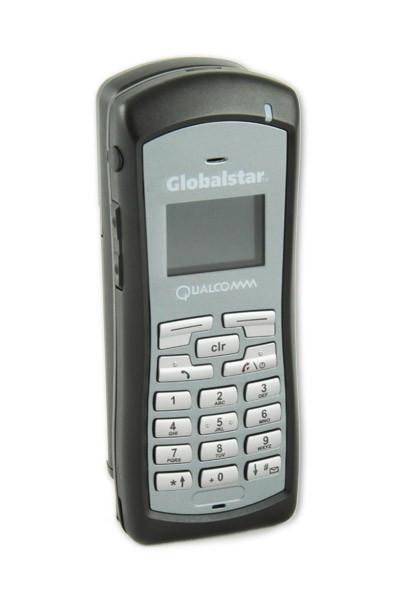 Globalstar Satellitentelefon GSP-1700 Qualcomm