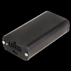TachoSafe Remote Download Unit