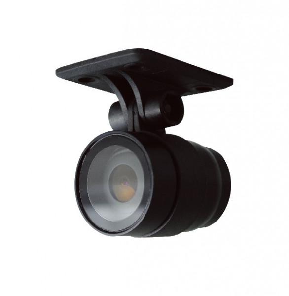 HD-Kamera AVM-1137C (110° Weitwinkel)