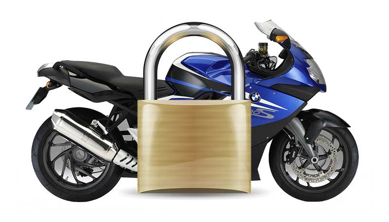 gps tracker f r ihr motorrad motorrad tracking. Black Bedroom Furniture Sets. Home Design Ideas