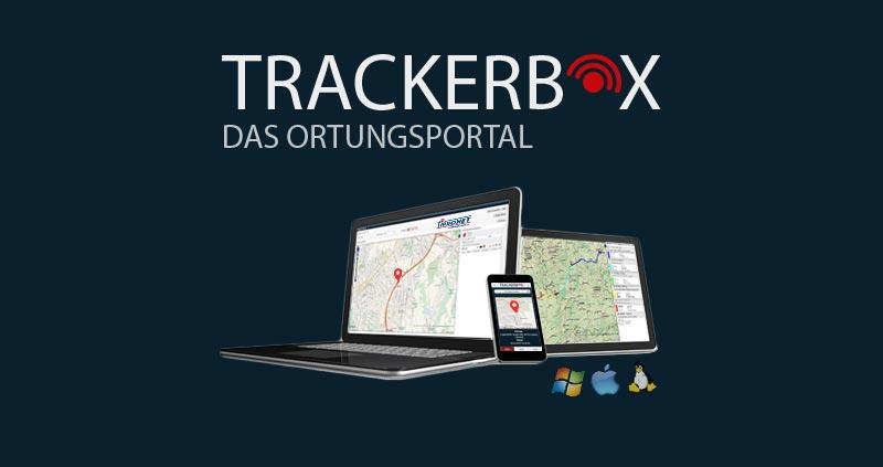 Trackerbox Aufhängerbild