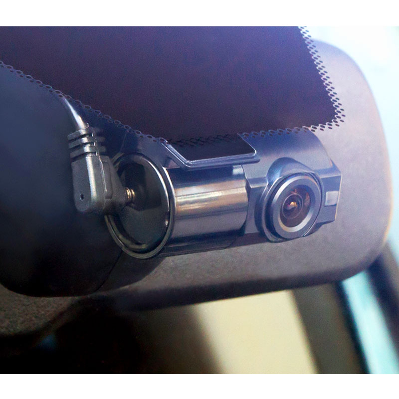 Autokamera – Dashcam Test, Vergleich, Beratung und Kauf