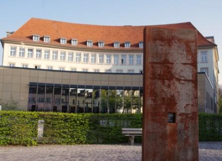Amtsgericht Bamberg