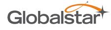 Globalstar - Logo